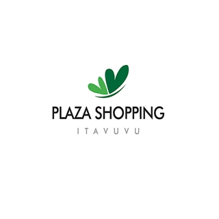 Plaza Shopping Itavuvu