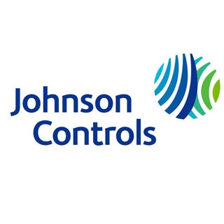 Jonhson Controls TOLDO RETRATIL